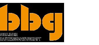bbg - Berliner Baugenossenschaft