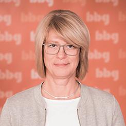 Angelika Friedrichs