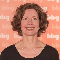 Angela Köberle