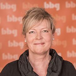 Ingrid Eiling