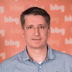Jörg Auräth