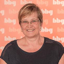 Petra Schendler